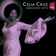 Greatest Hits - Celia Cruz - Celia Cruz