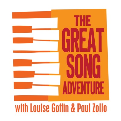 The Great Song Adventure   Podbay