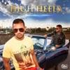 High Heels feat Yo Yo Honey Singh Single