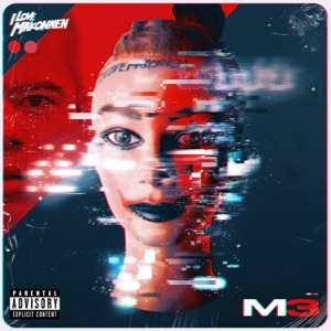 M3 - EP Mp3 Download
