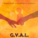 G.Y.A.L (Girl You Are Loved) [feat. Stonebwoy] - Tarrus Riley