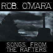 Rob O'mara - No Wreckage