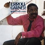 Erroll Garner - Cheek to Cheek