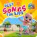 LooLoo Kids - Johny Johny Yes Papa