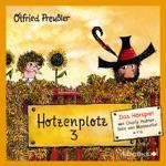 Hotzenplotz 3 - Das Hörspiel