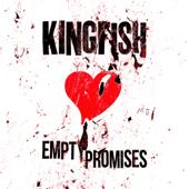 [Download] Empty Promises (Live) MP3