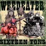 Weedeater - Riff