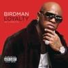 Loyalty EP