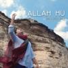 Allah Hu Single