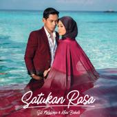 Satukan Rasa - Siti Nordiana & Khai Bahar