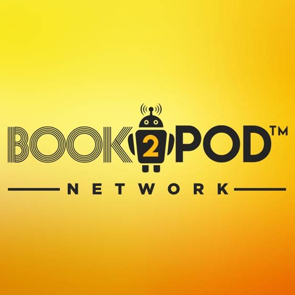 Book2Pod Showcase
