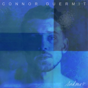 Connor Duermit - Sadness - Line Dance Music