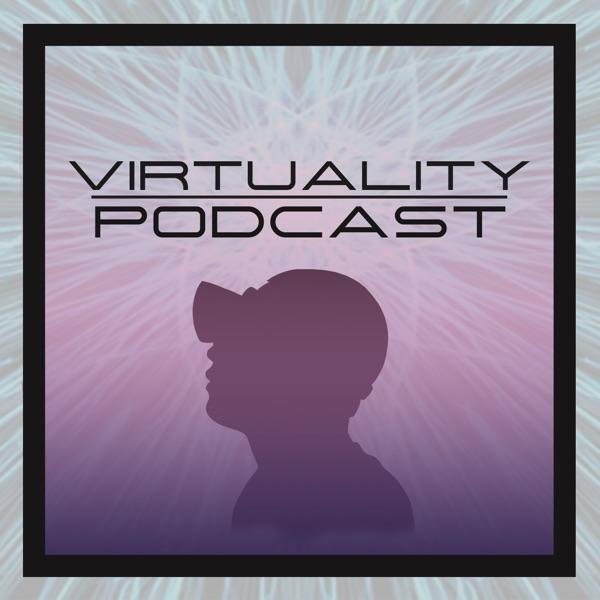 Virtuality Podcast
