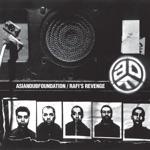 Asian Dub Foundation - Naxalite (Adrian Sherwood Mad Scientist Dub Mix)