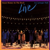 Sweet Honey In The Rock - Ode To The International Debt(Live At Carnegie Hall, New York, NY / November 7, 1987)