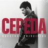 Cepeda & India Martínez - Más Que Nada portada