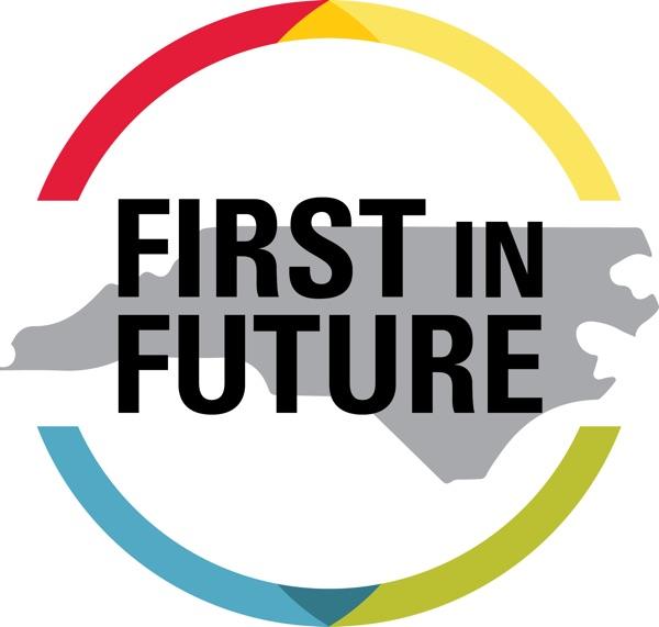 First in Future: Where Emerging Ideas Take Flight | Listen