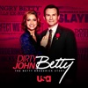 Dirty John: The Betty Broderick Story, Season 2 image