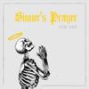 Sinner's Prayer - The Rep