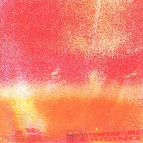 Tory Lanez – Temperature Rising [iTunes Plus AAC M4A]