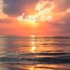 LiQWYD - Dance artwork