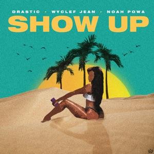 Show Up - Single