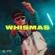 Whismas - Ifht