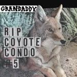 RIP Coyote Condo #5 - Single