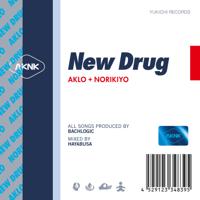 New Drug - AKLO + NORIKIYO