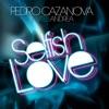 Selfish Love feat Andrea
