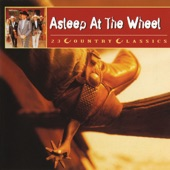 Asleep At The Wheel - Bring It On Down To My House