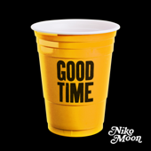 GOOD TIME - Niko Moon