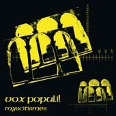 Vox Populi - Gutta - Percha