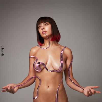 2099 (feat. Troye Sivan) [Montell2099 Remix] - Single - Charli XCX