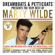 Marty Wilde - Dreamboats and Petticoats Presents: The Very Best of Marty Wilde
