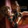 Inés Gaviria - Entre Canciones