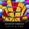 David Cutter Music - Ooo Girl