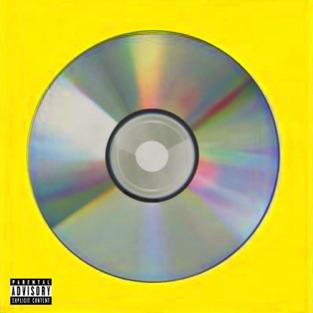 Bad Bunny – LAS QUE NO IBAN A SALIR [iTunes Plus AAC M4A]