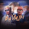 MC Bo & Mc João - Eu Viajei grafismos