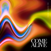Come Alive - All Nations Music
