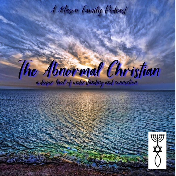 The Abnormal Christian's Podcast