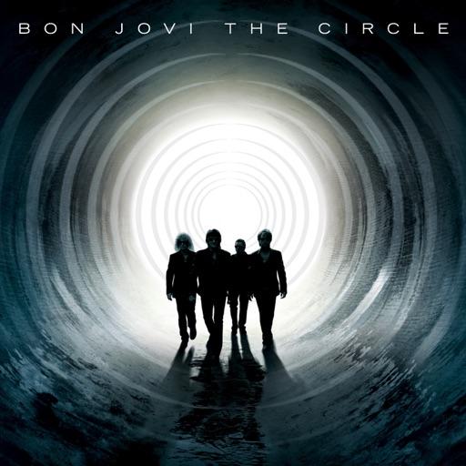 Art for We Weren't Born to Follow by Bon Jovi