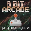 8-Bit Arcade - Ain't Got No Haters (8-Bit Ice Cube & Too Short Emulation)