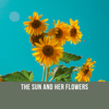 Rupi Kaur - The Sun and Her Flowers (Unabridged)  artwork