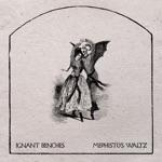 Ignant Benches - Mephisto's Waltz