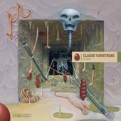 Claude VonStroke - Slink
