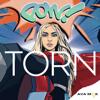Torn - Ava Max mp3