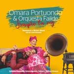 Omara Portuondo & Orquesta Failde - La múcura (feat. Johnny Ventura)