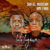 Into Ingawe - Sun-El Musician & Ami Faku mp3