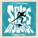 Theodore Shapiro - Spies in Disguise (Original Score)